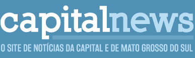 CapitalNews